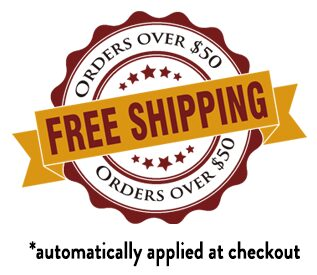 Free Ship for home page